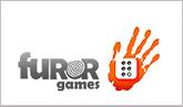 Furor Games