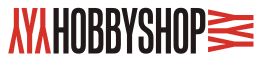 hobbyshop_logo