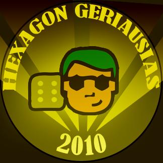 hexagon_best-of_2010