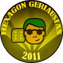 hexagon_best-of_2011small