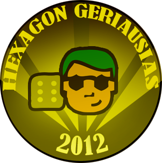 hexagon_best-of_2012