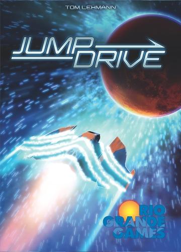 jump_drive