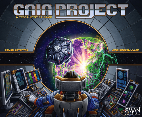 Gaia_project