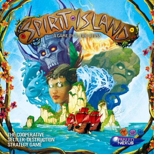 Spirit_island