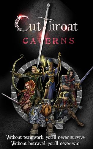 cutthroat_caverns