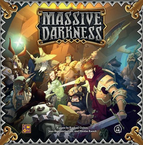 massive_darknes