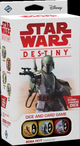 star_wars_destiny_bobba_fet