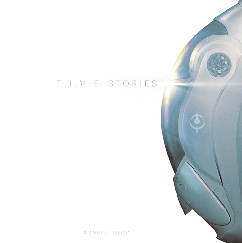time_stories